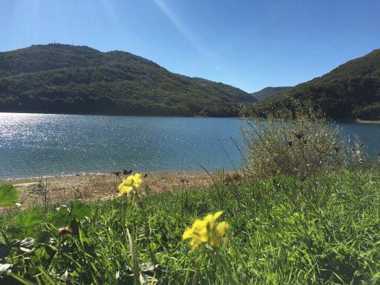 Eugi, Spanien: photo0.jpg