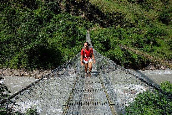 Bagmati Zone, เนปาล: received_10154769278421555_large.jpg