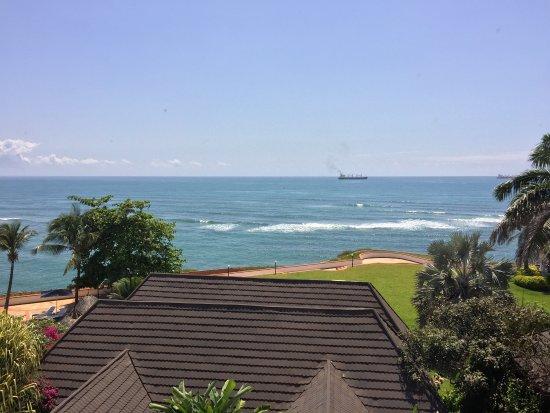 Sea Cliff Hotel: photo0.jpg