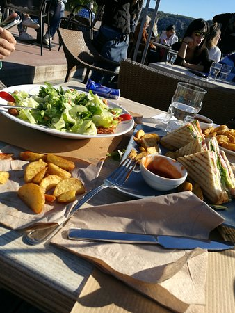 Μαραθώνας, Ελλάδα: TA_IMG_20171008_163430_large.jpg