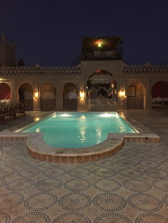 Nasser Palace Hôtel & Bivouacs: photo2.jpg