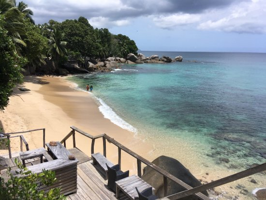 foto de bliss hotel seychelles glacis bliss hotel seychelles tripadvisor