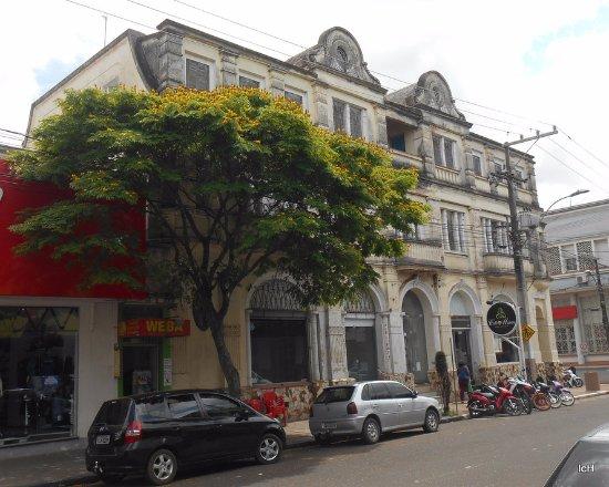 Museu de Venâncio Aires