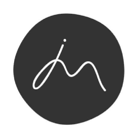 Anstruther, UK: Jo Macfarlane logo