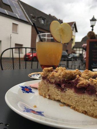 Monheim am Rhein, Германия: Qualität gehalten!