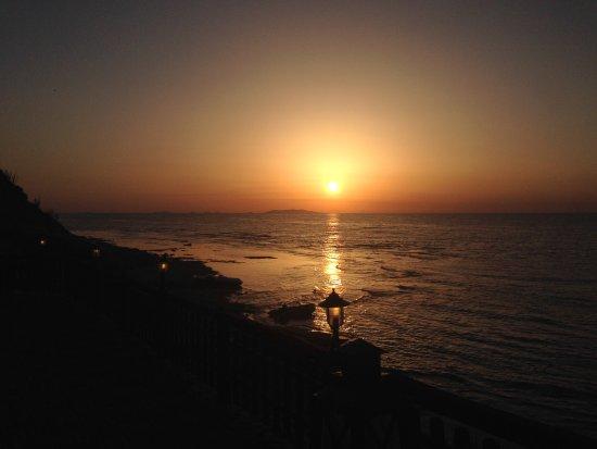 Ristorante della Locanda Del Mare da Roberto: photo0.jpg