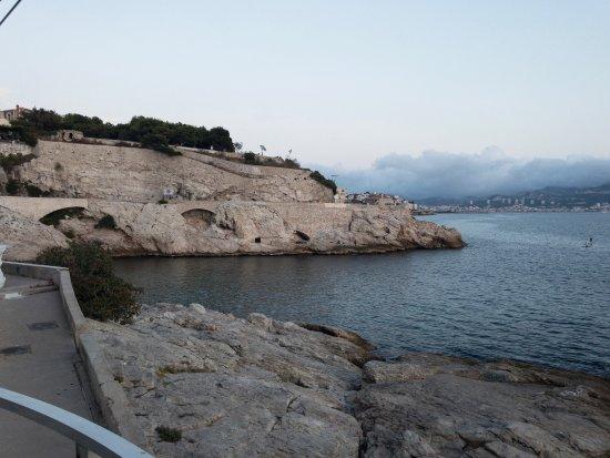 Le Petit Nice: photo0.jpg