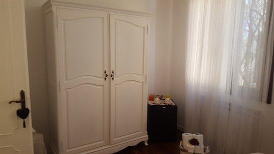 Residenza de l'Osmarin: 20170917_151919_large.jpg