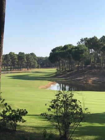 Aroeira Golf Resort : photo2.jpg