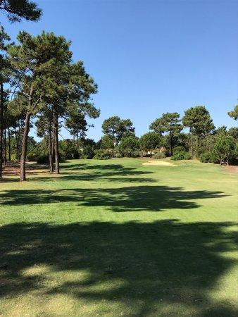 Aroeira Golf Resort : photo3.jpg