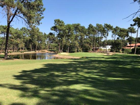 Aroeira Golf Resort : photo4.jpg