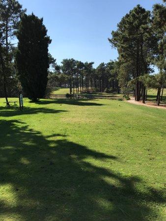 Aroeira Golf Resort : photo5.jpg