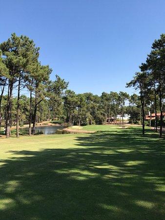 Aroeira Golf Resort : photo6.jpg