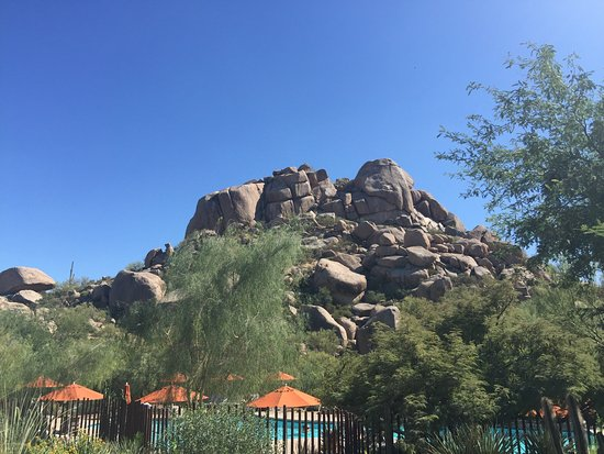 Boulders Resort & Spa, Curio Collection by Hilton: photo1.jpg