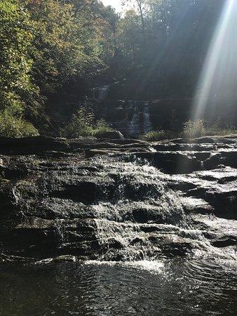Kent Falls State Park: photo2.jpg
