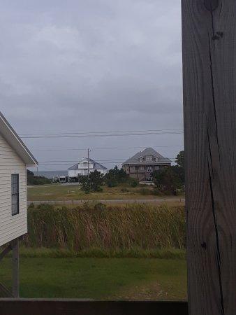 Fort Morgan صورة فوتوغرافية