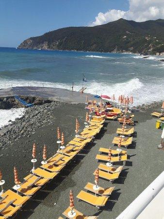Cinque, Moneglia - Restaurant Reviews, Phone Number & Photos ...
