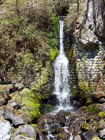 Kammangafuchi Gorge (Nikko) - Qué saber antes de ir - Lo ...
