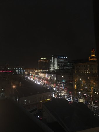 Lotte Hotel Moscow: photo2.jpg
