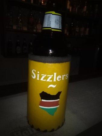 Sizzlers Steak House & Pub Image