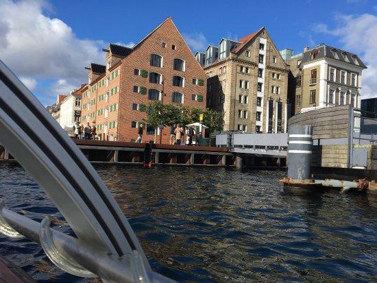 Netto Baadene Boat Tours: photo1.jpg