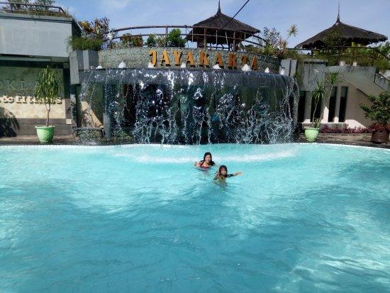 The Jayakarta Suites Bandung, Boutique Suites, Hotel & Spa: IMG20170713094137_large.jpg