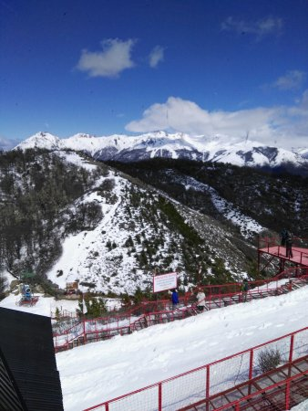 Arinsal, Andorra: IMG_20171008_120404_large.jpg