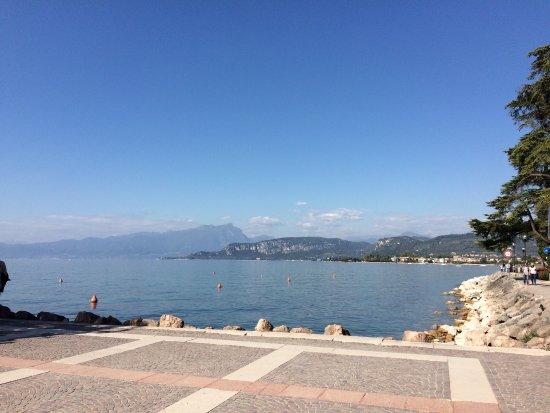 Cisano, Italia: photo0.jpg