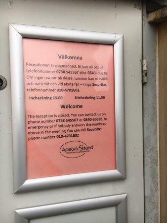Varberg, Swedia: photo0.jpg