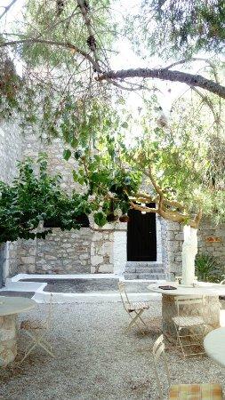 Σταυρί, Ελλάδα: photo0.jpg