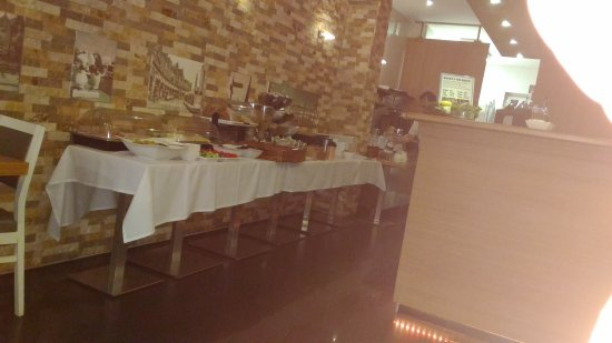 Hotel Restaurant Larende: P_20171007_080431_large.jpg