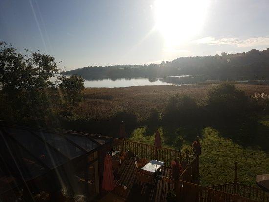 Kingsteignton, UK: 20171008_091501_large.jpg