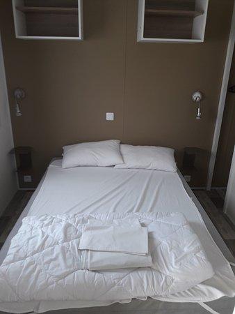 village club cap 39 vacances des issambres les issambres frankrig lejlighed anmeldelser. Black Bedroom Furniture Sets. Home Design Ideas