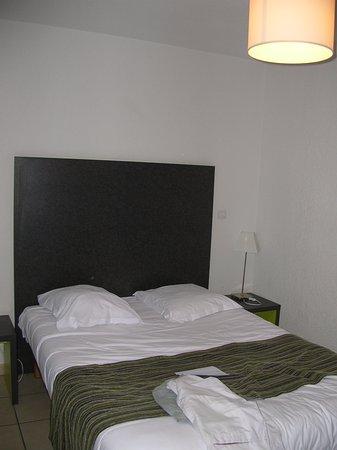 Appartu0027City Confort La Ciotat Cote Port (France)   [Hotel Reviews], Photos  U0026 Price Comparison   TripAdvisor