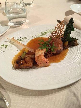 Meilleur Restaurant Melun
