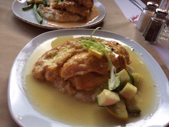 The nomad cafe melbourne menu prices restaurant for Drunken fish menu