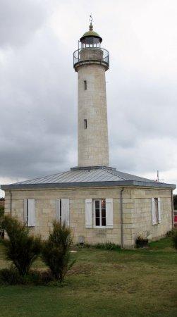 Jau-Dignac-et-Loirac-billede