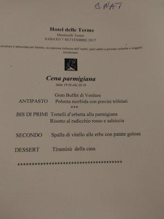 Hotel delle Terme: P_20171007_205413_large.jpg