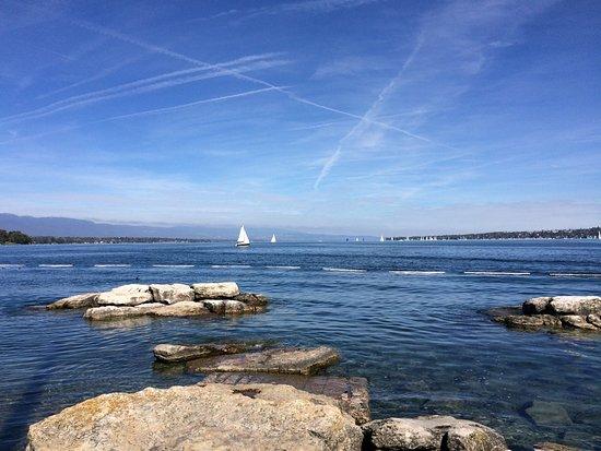 Geneva Lake Shore Path: photo0.jpg