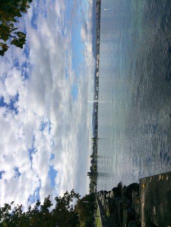 Geneva Lake Shore Path: photo1.jpg