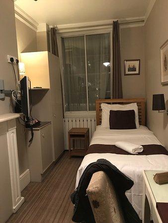 Arosfa Hotel: photo0.jpg
