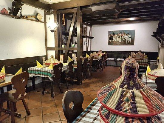 The 10 Best Restaurants Near Old Town Bern TripAdvisor