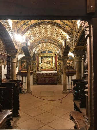 Osuna 2017: Best of Osuna, Spain Tourism - TripAdvisor