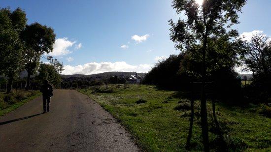 Larrasoana, Spain: Larrasoaña