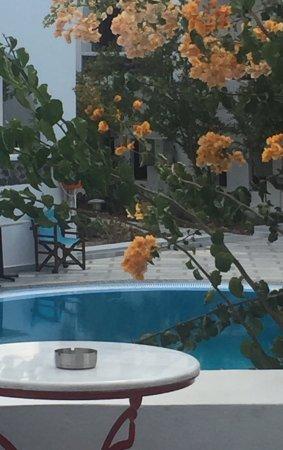 New Haroula Hotel: photo2.jpg