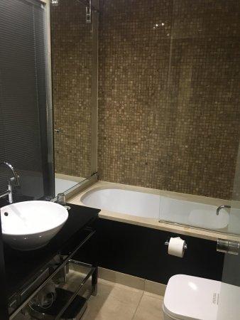 Quentin Design hotel: photo1.jpg