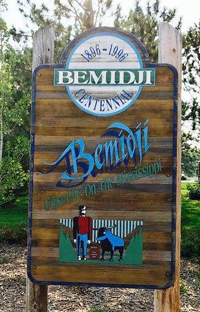 Bemidji, MN: photo0.jpg