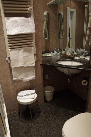 Imagen de Hotel Star