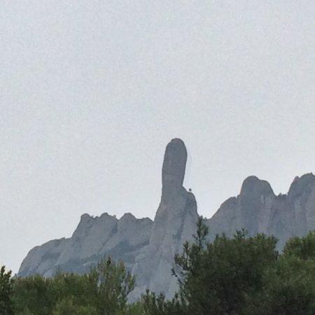 Sant Jeroni: photo3.jpg