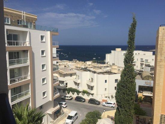 Foto de Il Palazzin Hotel